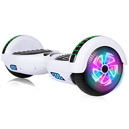 YHR Hoverboard 6.5