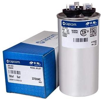 97f9816 capacitor