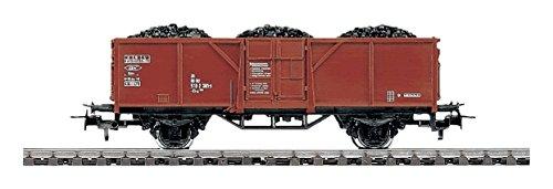 Märklin Start up 4431 - Offener Güterwagen, Spur  H0
