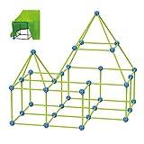 Immagine 2 miraculocy kit da costruzione per