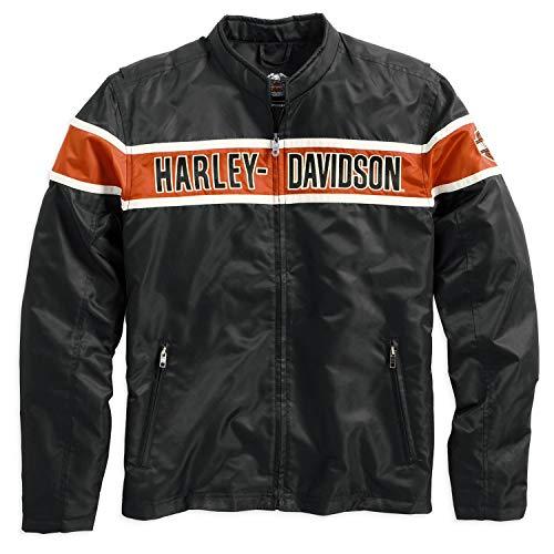 HARLEY-DAVIDSON Freizeitjacke Generations, XL
