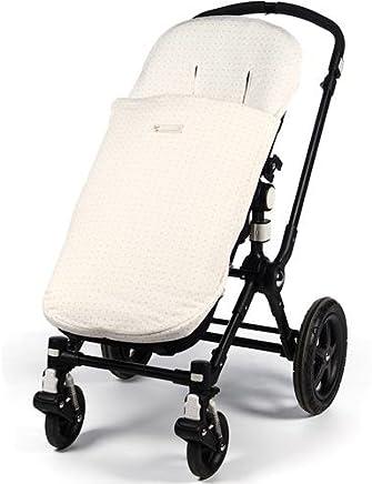 Amazon.es: sacos silla paseo elodie