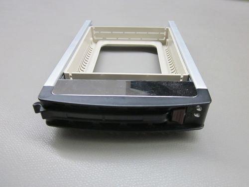 Supermicro MCP-220-00092-0B, HDD Einschub