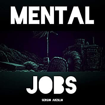 Mental Jobs