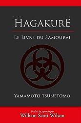 « Hagakure, le livre du samourai », Tsunetomo Yamamoto