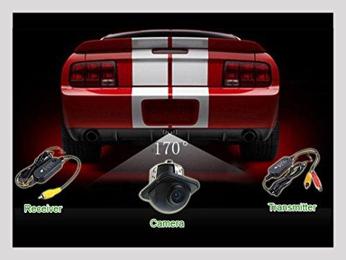 Auto-Einparkhilfe-hansee-43-Auto-Rear-View-Monitor-Wireless-Auto-Backup-Kamera-System-Kit