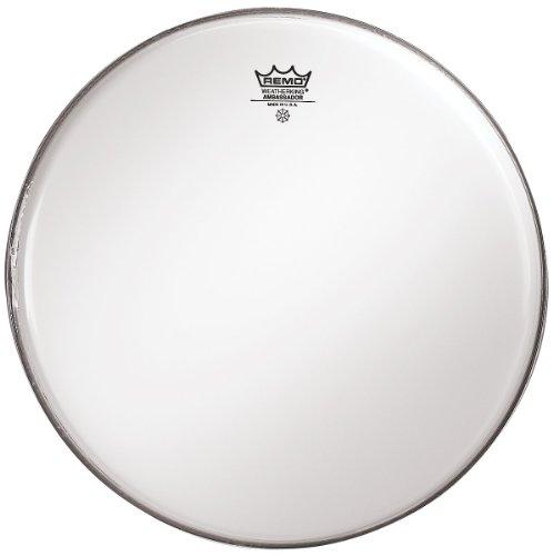 Remo ba0218–00para Tom Tom tambor Head