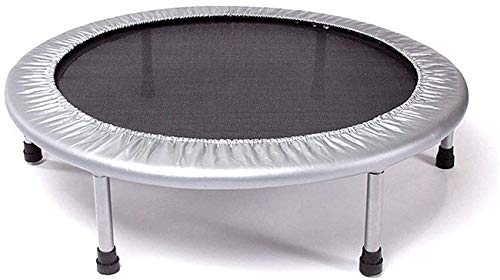 Schommel Volwassen Gym Familie Indoor Elastische Weight Loss Equipment Bungee Jumping Bed Silent Weight Loss Trampoline Indoor Trampolines