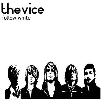 Follow White