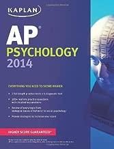 Kaplan AP Psychology 2014