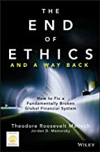 Best the end of ethics and a way back Reviews