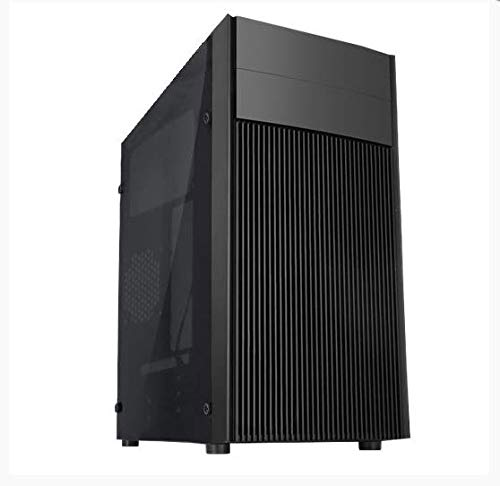 PC Intel Core i5, 8GB RAM DDR3, HD SSD 120GB - SUPER OFERTA RELÂMPAGO!!!
