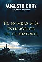 El hombre más inteligente de la historia / The Most Intelligent Man of History