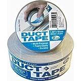 My Helper T903 Duct Tape 2
