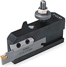 product image for Aloris Tool AXA-77 Cut-Off and Grooving Holder