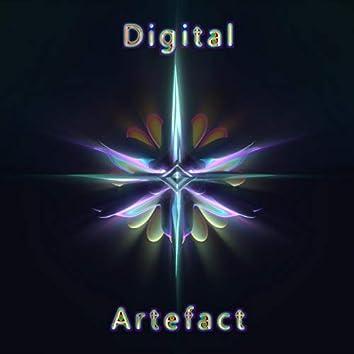 Digital Artefact