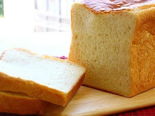 俺のベーカリー 俺のBakery&Cafe 俺の生食パン 1本(2斤サイズ) 食パン