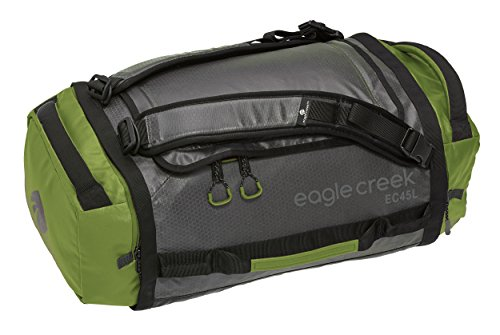 Eagle Creek 45 L, Fern/Asphalt