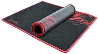 Bloody B-080 Gaming Mouse pad Controlled Surface - Large