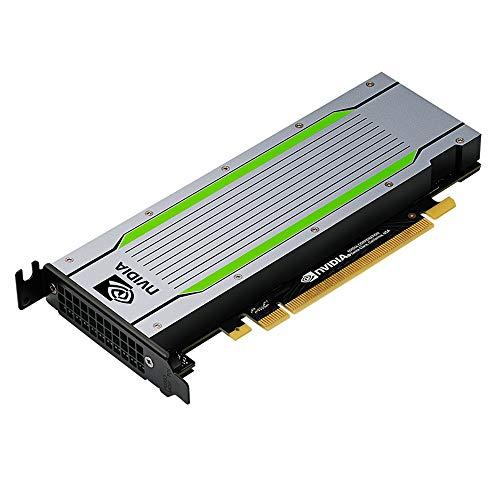 PNY TCST4M-PB Grafikkarte 16 GB GDDR5 – Grafikkarten (16 GB, GDDR6, 256 bit, PCI Express x16 3.0)