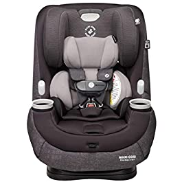 Maxi-Cosi Pria Max 3-in-1 Convertible Car Seat