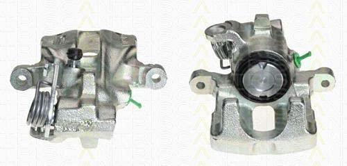 Triscan 8170 341847 pour étrier de frein