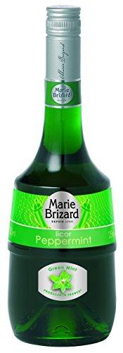 Licor Peppermint Marie Brizard