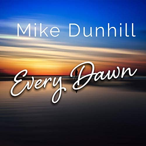 Mike Dunhill