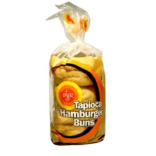 ener g tapioca bread - 7
