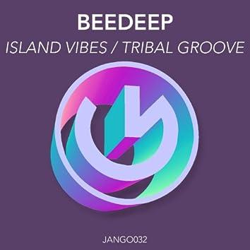 Island Vibes / Tribal Groove