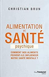 Alimentation anti stress