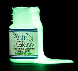 Top 10 Best Glow In The Dark Paint of 2018 - Reviews Exterior Glow In The Dark Paint on blue paint exterior, charcoal paint exterior, green paint exterior, pink paint exterior, orange paint exterior, crackle paint exterior, waterproof paint exterior, glow in the dark tires, glow in the dark boats, glow in the dark glass,