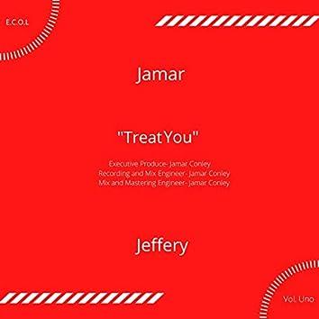 Treat You