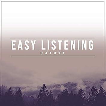 Easy Listening Nature, Vol. 4