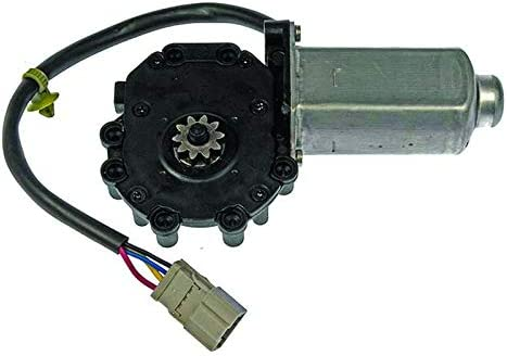 New Front Left Window Lift Motor Only Accord Honda For High quality A surprise price is realized new 1998-2002