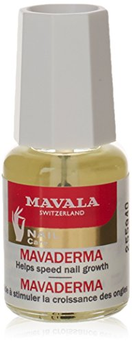 Mavala Mavaderma zorg olie 5ml