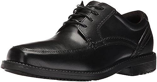 Rockport - Herren Classictradition Apronto Schuhe
