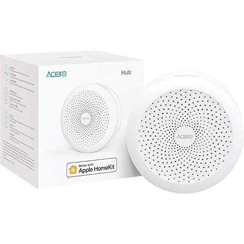 Aqara ZHWG11LM Smart Home HomeKit - Centro de Control