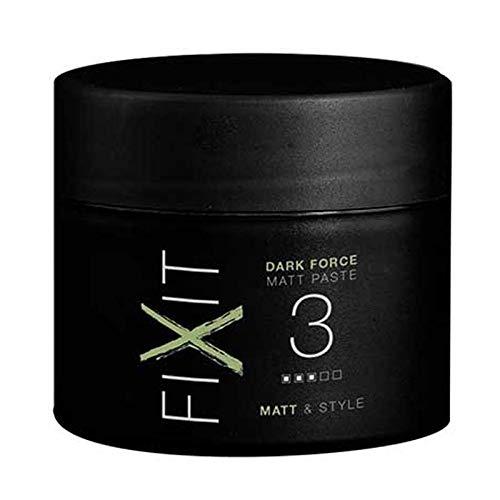 FIXIT Dark Force Matt Paste 100 ml