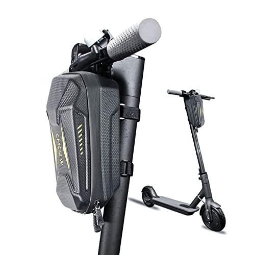 CHICLEW Scooter Tasche für Roller,...
