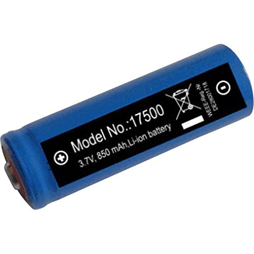 No Name PL ET 3.7V 850MAH LI-ION AKKU (1377554)