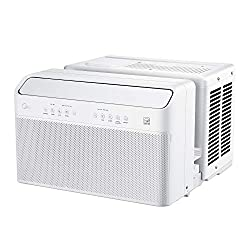 best top rated spt air conditioner 2021 in usa