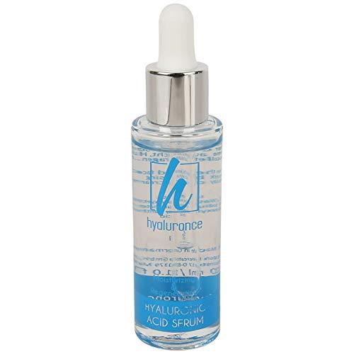 hyaluronce Glam Hyaluron Serum 30 ml