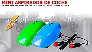 Amazon.es: 0 - 20 EUR - Aspiradores / Cuidado del interior del ...