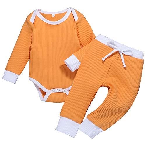 (50% OFF Coupon) Infant Pajama Set $9.49