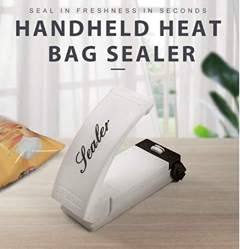 bolsa bocadillo de la marca HealingHands