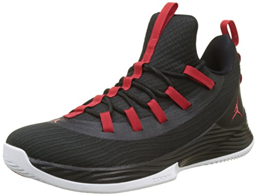 Nike Jordan Ultra Fly 2 Low Zapatos de Baloncesto