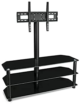 Best entertainment center with mount Reviews