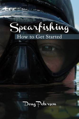 Spearfishing How to Get Started product image
