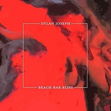 Beach Bar Bliss